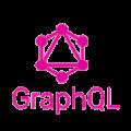 img_graphQL